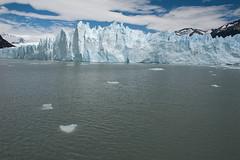 Perito Moreno Gletscher V