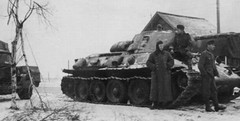 """Soviet Technics in German Units (11) • <a style=""""font-size:0.8em;"""" href=""""http://www.flickr.com/photos/81723459@N04/11478420373/"""" target=""""_blank"""">View on Flickr</a>"""