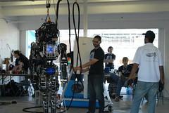 Lockheed Martin-led Team TROOPER Competes in DARPA Robotics Challenge (Lockheed Martin) Tags: robot atlas lockheed robotics lockheedmartin darpa
