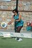 "estrella padel 4 femenina torneo navidad los caballeros diciembre 2013 • <a style=""font-size:0.8em;"" href=""http://www.flickr.com/photos/68728055@N04/11545405586/"" target=""_blank"">View on Flickr</a>"