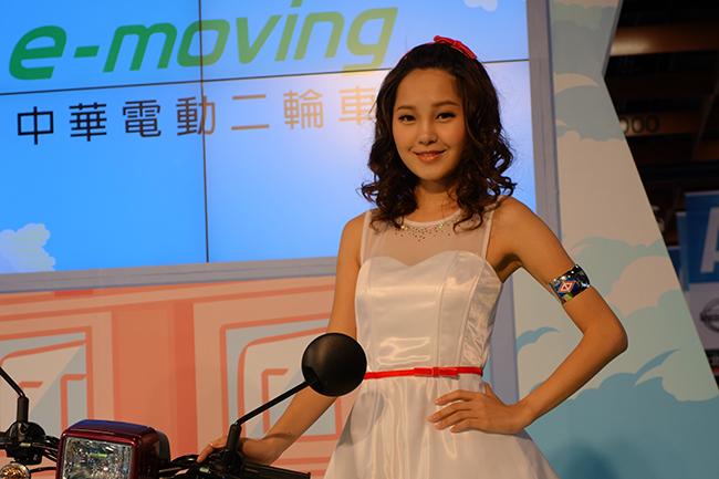 2014台北車展SG篇-029