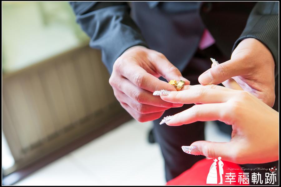 Wedding-379