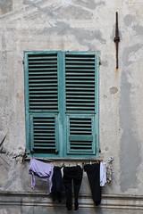 Aixugant (Miquel Lleix Mora [NotPRO]) Tags: laundry clothesline linge ropa colada pannistesi ropatendida hanginglaundry bugada sundrying washingday robaestesa wapperendewasjes