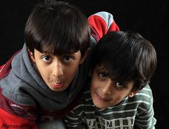 IMG_0851 (Mansour Al-Fayez) Tags: حاتم مازن خالد فايز flickr fayez mansour hatem mazen khaled ksa saudi saudiarabia smile interesting family face inside studio home riyadh photography photo portrait play awesome fun amazing show eye young 100mm28l canon5dmarkii