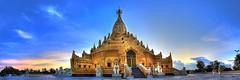 "Pano-Yangon_05 (ppana) Tags: hti lake"" palace"" ""golden rock"" tan"" pagoda"" an"" ""mrauk u"" yo"" ""buddha ""shwedagon ""buddha"" footprint"" ""victoria"" ""yangon"" ""amarapura"" ""myanmar"" ""burmar"" ""mingalaba"" ""pegu"" ""shwethalyaung"" ""kyaikpun"" reclining"" ""kyaikhtiyo"" ""kyaikpawlaw"" ""shwemawdaw"" ""novice"" ""kanbawzathadi"" ""rangoon"" ""bago"" ""kyaik ""than lyin"" ""hpa ""mawlamyine"" ""kyauk ""pathein"" ""thandwe"" ""ngapali"" ""kalaw"" ""popa"" ""heho"" ""inle ""taunggyi"" ""bagan"" ""sittwe"" ""saggaing"" ""mingun"""