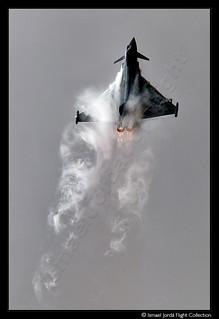Typhoon (2010)