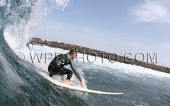 """SURF-24 • <a style=""""font-size:0.8em;"""" href=""""http://www.flickr.com/photos/106776802@N02/12037920024/"""" target=""""_blank"""">View on Flickr</a>"""