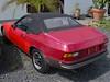 11 Porsche 924-944 Bieber Cabrio Umbau mgs vorher 01