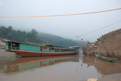"Laos • <a style=""font-size:0.8em;"" href=""http://www.flickr.com/photos/103823153@N07/12076520384/"" target=""_blank"">View on Flickr</a>"
