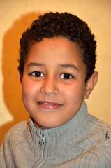 Aoulouz, Yusuf, Marokko 2013 november (wally nelemans) Tags: boy morocco maroc marokko yusuf jongen 2013 aoulouz
