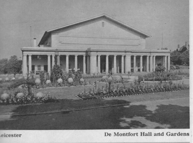 De_Montfort_Hall