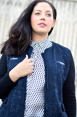 Lipstick Diary (GirlWithCurves) Tags: beauty makeup lipstick girlwithcurves taneshaawasthi