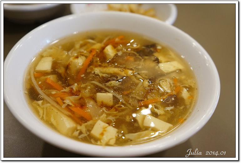城邊炒鱔魚 (8)