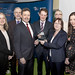 SciFest 2014 Launch, Tullamore College, Co. Offaly