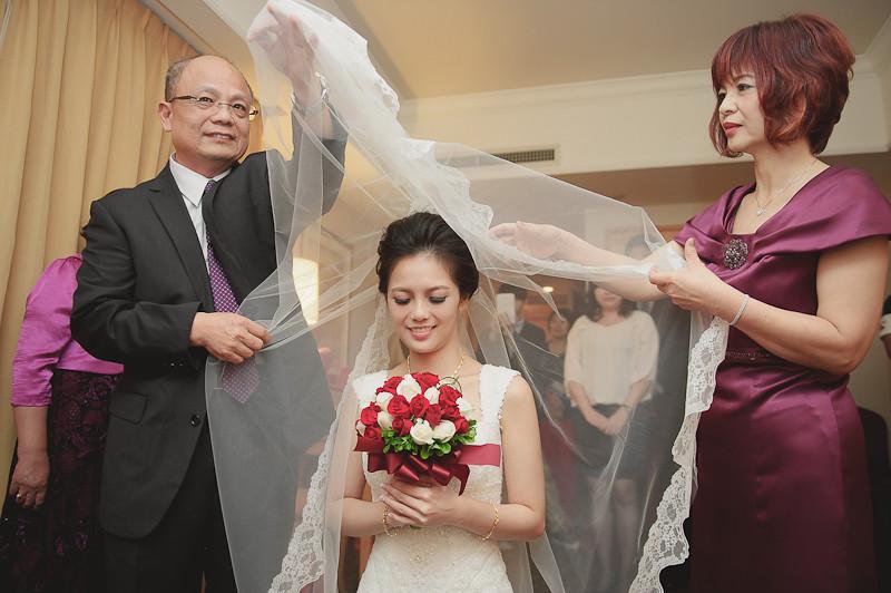 三重彭園,三重彭園婚攝,台北婚攝,婚禮記錄,婚攝,推薦婚攝,新祕Ting,第九大道,DSC_0425