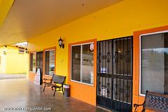 San Quintin Baja-19 (bajabrains) Tags: sunset cactus beach sports fauna volcano restaurant hotel san tour sierra pedro motor whales baja guide 1000 quintin martir {vision}:{sunset}=0724 {vision}:{outdoor}=0779