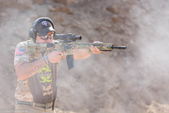 2/16/14 - Phantom Strike Carbine Match (bryangateb) Tags: action rifle competition guns shooting ar15 ipsc blackrifle phantomstrike bgateb bgatebcom bryangateb jojovidanes norcorunninggun