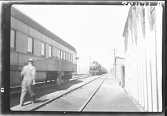 SP1171a (barrigerlibrary) Tags: railroad library sp southernpacific barriger
