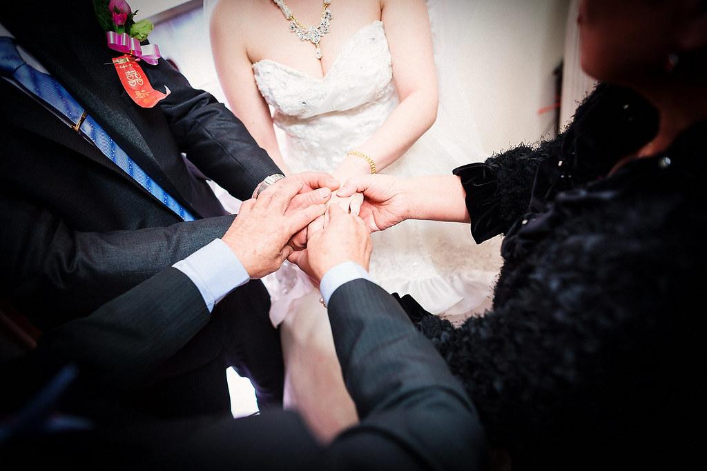 俊添&瀅如Wedding-068