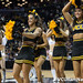 "VCU Defeats GW (A10 Semifinal) • <a style=""font-size:0.8em;"" href=""https://www.flickr.com/photos/28617330@N00/13177344713/"" target=""_blank"">View on Flickr</a>"