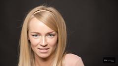 Sandra Latko (Tilo Friedmann) Tags: portrait nikon playboy fx 169 mrz nrnberg playmate 2014 fotokurs fotomax nikkor85mmf14g sandralatko nikondf saschaschrmann missseptember2009