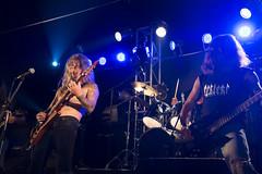 2014-03-03 - Certera - Cosquin Rock - Foto de Marco Ragni