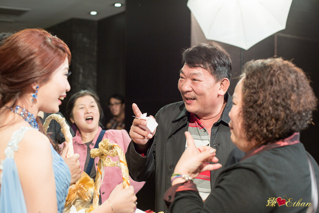 婚禮攝影,婚攝,台北水源會館海芋廳,台北婚攝,優質婚攝推薦,IMG-0113