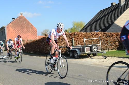 Nieuwrode (258)