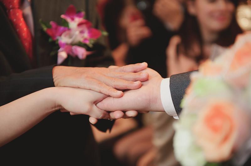 台北喜來登婚攝,喜來登,台北婚攝,推薦婚攝,婚禮記錄,婚禮主持燕慧,KC STUDIO,田祕,士林天主堂,DSC_0843
