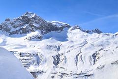 IMG_5345_6_6_b_7_fused LR (richardmgn) Tags: winter ski austria mellau stanton lech schröcken warth vorarlberg bregenzerwald arlberg zürs diedamskopf damüls schoppernau