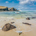 Dalbeg Beach