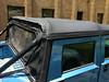 04 Hummer Cabrio Verdeck hbs 01