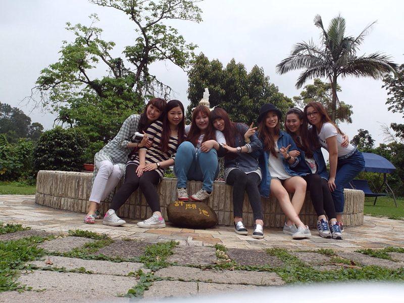 山景湖水岸 (16)