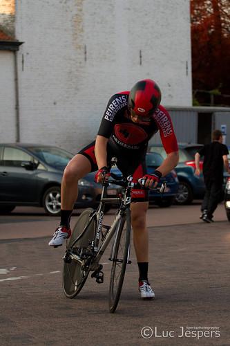 TT Ster van Zuid Limburg 250