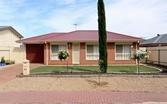 22 Moulds Crescent, Smithfield SA