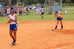 """Little Miss Kickball State All Star Tournament 2015 • <a style=""""font-size:0.8em;"""" href=""""http://www.flickr.com/photos/132103197@N08/18806266963/"""" target=""""_blank"""">View on Flickr</a>"""