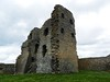 Auchindoun Castle Interior(2), near Dufftown, Banffshire, July 2015, Explored (allanmaciver) Tags: castle interior visit historic walls thick height sturdy dufftown auchindoun inposing allanmaciver