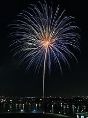 2015 Irving Independence Day Celebration 23 (PhotoFox5000) Tags: texas fireworks fourthofjuly irving 4thofjuly independenceday lascolinas independencedaycelebration lakecarolyn