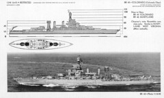 sheet026 (ROCKINRODDY93) Tags: italy usa japan germany war britain aircraft great navy submarine destroyer ww2 battleship aircraftcarrier naval carrier axis allies wordwarii