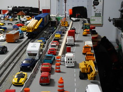 Let the Work Begin (mattdiomaker) Tags: city cars scale car crazy construction highway traffic sony collections hotwheels freeway classics 164 greenlight trucks m2 diorama matchbox sonycamera siku diecast maisto matchboxcar hotwheelscar rt11 frontfield diecastcar matchboxmodel 164siku 164maisto 164scale diecastcollectibles m2machines diecastdiorama 164truck 164vehicle highwaydiorama 164scalediecast 164diorama 164car 164scalemodel 164automobile hotwheelsmodel constructiondiorama 164city sonydschx300 mattdiomaker greenlightcar 164scaleconstruction mattdiomakersphotostream rt11interstate 164traffic masonconstructioncorp 164greenlightcollectables detaileddiecast detaileddiecastmodel mattdiomakers164 fairlandst greenlighttrailer 164m2machines 164classics