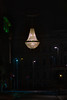 Kronleuchter in der Sophienstraße, Hannover (k.kdima) Tags: night germany deutschland nikon nacht outdoor hannover nightshoot hanover norddeutschland sophienstrasse kronleuchte