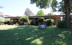 48 Dalveen Road, Bolwarra Heights NSW