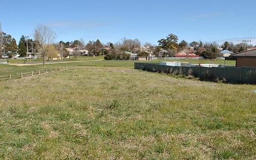 47 Orchard Grove Road, Orange NSW 2800