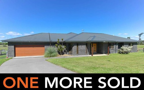30 McPhillips Place, Greenhill NSW 2440