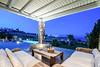 Paros Luxury Villa - 2