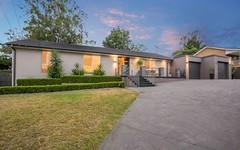 3 Kent Street, Baulkham Hills NSW