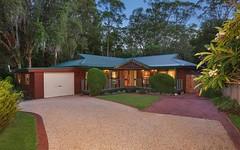 8 Warramunga Close, Woy Woy NSW