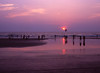 s003 (sxediy) Tags: india goa film mamiya mamiya645 sekor 8019 sekor8019 645pro art artistic amazing beauty