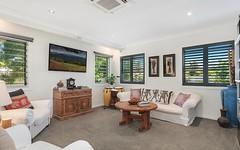 41 Woodfield Crescent, East Ballina NSW