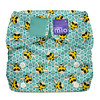 miosolo (bumble) (Mercator-Trading) Tags: babyclothing children clothing liners nappies